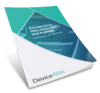 Whitepaper: Add device Intelligence to your platform