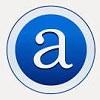 Adaptive Web Design top Alexa companies