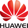 huawei-in-the-uk