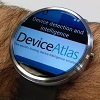 Moto 360 DeviceAtlas