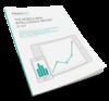 Q1 2017 Mobile Web Intelligence Report