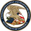 DeviceAtlas patent