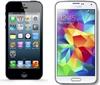 Apple v Samsung?