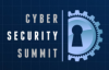 cyber-security-summit-2019