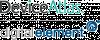 DeviceAtlas Digital Element