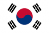 mobile-landscape-south-korea