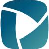 npaw-logo-sq