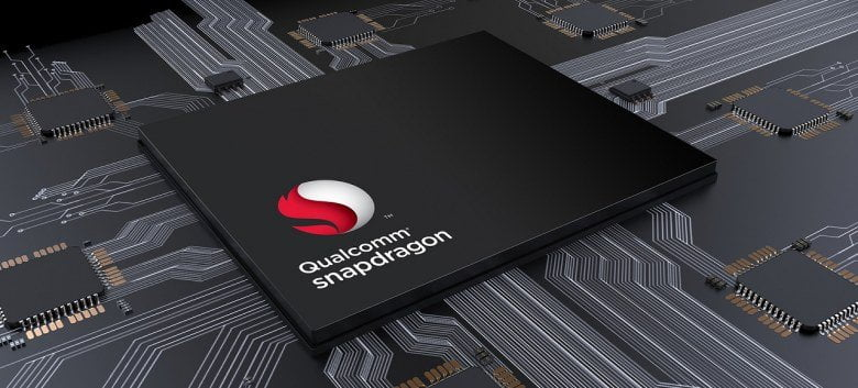 The most used smartphone GPU - 2019