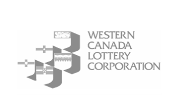 Western Canada Lottery Corp.